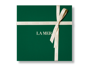 澳洲打折优惠:海蓝之谜La Mer澳洲官网 200减20 La Mer coupon